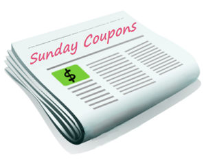 March 5, 2017 SmartSource Sunday Coupons • Sunday Coupons